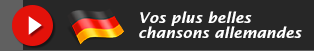 webradio-chansons-allemandes.png